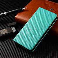 Factory Price New Design Phone Case Cover for Mobile Phone Flip PU Leather Case,For Samsung Galaxy S6 flip case Cover