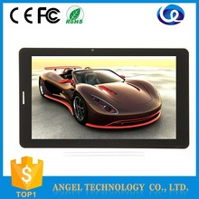 Free Shipping 2015 hot sale tablet cheap tablet pc bulk wholesale android tablets Free sample