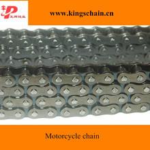 110cc 125cc 150cc 200cc 250cc Motorcycle Chain