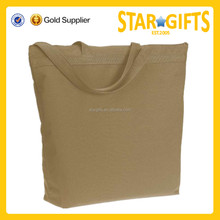 China manufacturer cheap custom reusable bags/ decorative reusable bags/ reusable shopping bags