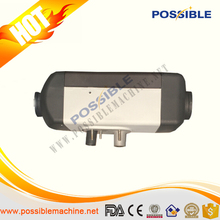 Bottom price Possible brand 5KW air parking heater car conditioner