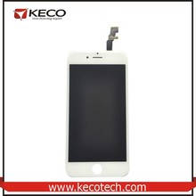China Wholesale LCD for iPhone6