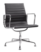 Good sale boss leather chair, office furniture,office chair
