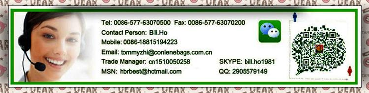 BILL.HO[5.19]