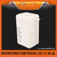 2015 hot cheap plc powerline networking reviews powerline wireless