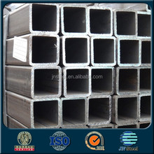 awwa c200 carbon steel pipe manufactur in China