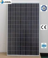 270w solar panels polycrystalline best solar cell price large quantity OEM to Afghanistan/Pakistan/India/Nigeria...