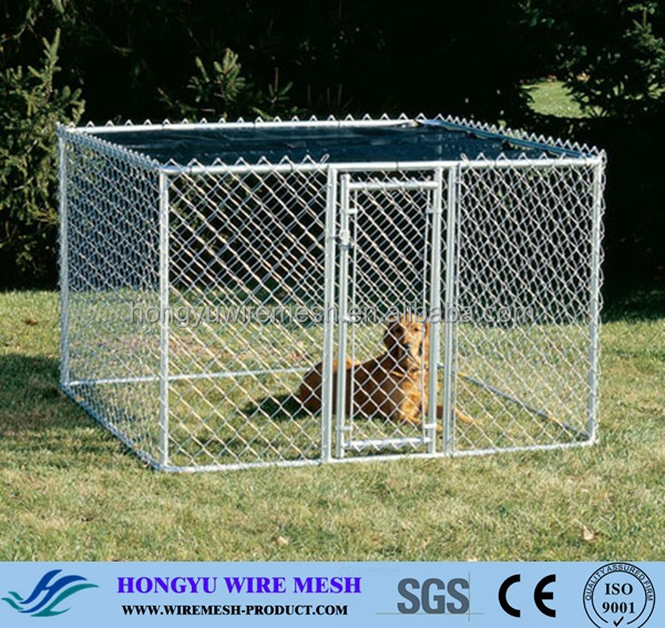 Cheapest Place To Buy A Dog Kennel