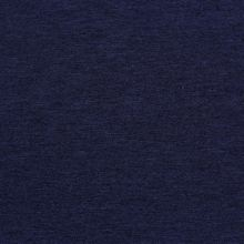 MAIN PRODUCT!! Good Quality cotton polyester denim/jean fabric stock from China