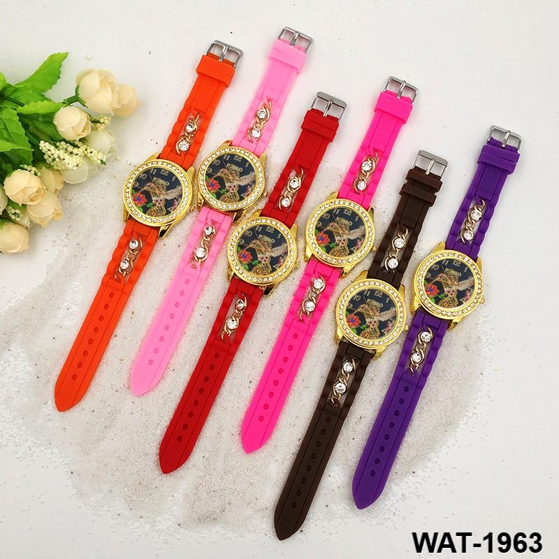 WAT-1963-02.JPG