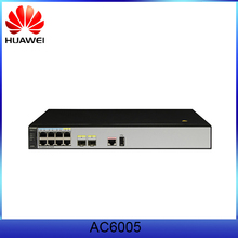Huawei wireless networking AC6005-8-PWR wifi POE access controller
