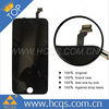 Wholesale foxconn mobile for iphone 6 lcd screen galss,lcd supplier for iphone 6 only