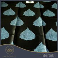 First-Rate Beautiful london wax print fabric