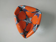 Best promotional pvc soccer ball /professional pu soccer ball / cheap leather soccer ball