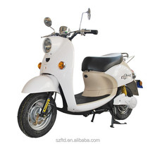 2015 High power brushless electirc new scooter electric motorcycles 800W/1000W(ML-XGW) for adult