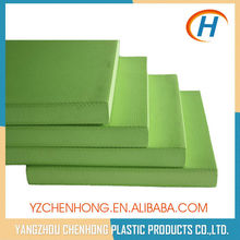 2015 TPE Balance pad board and balance pad innovation manufacturer in China