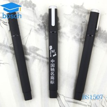 Unusual Fine Line Gel Ink Pens Free Samples