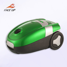 New product on china market toner outdoor car wash cleaner