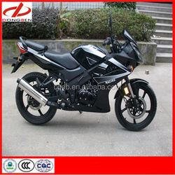 Chongqing 250cc Racing Motorcycle For Sale
