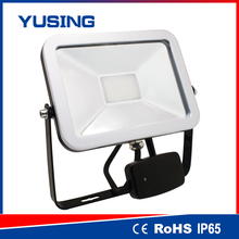 Professional led flood light automotive