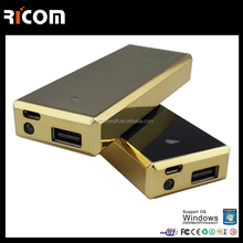 CE ROHS power bank new innovation design power bank new design power bank for nokia lumia 520,laptop,mobile phones