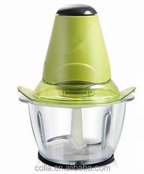 mini electric meat grinder/ Chopper / home meat grinder