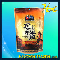 potatoes chips packing bags popcorn seeds packing bag pvc food packing bags