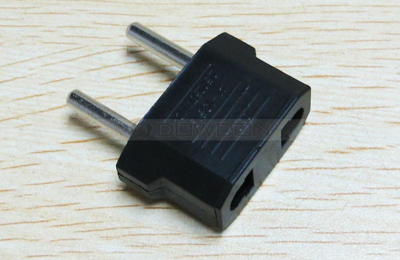 Adapter EU Charger 8013 150106 (14)