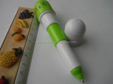 pill shape ballpoint pen brands for hospital