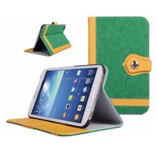 "8"" tablet case for samsung galaxy tab 3.8.0"
