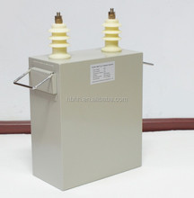 2uf Impulse Current Generator,Dry-type Impulse Capacitor