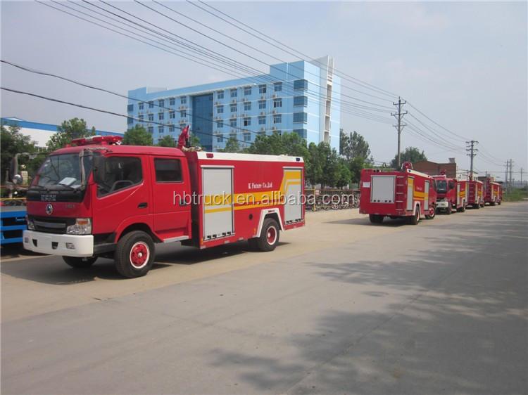 fire fighting truck 07.jpg