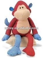 Make cute stuffed animal