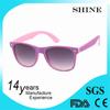 Ladies Simple Grace Sunglasses with Cheap Wholesale