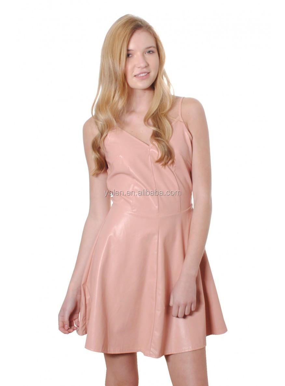 2014 latest women fashion evening dress buy women