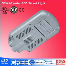 With good performance integrated solar led street light road