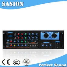 nombre de marca sasion amplificador de placa hecha en china