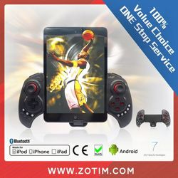 Wholesale bluetooth for atari joystick, buy a computer, compare tablet for pc