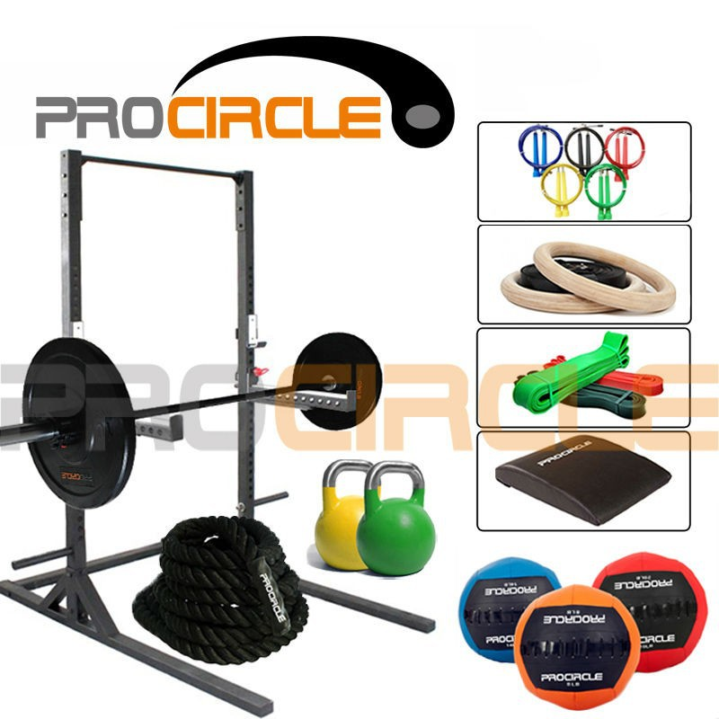 Wholesale-Crossfit-Gym-Training-Equipment-for-Crossfit