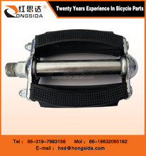 Traditional Quality Bicycle part Pedal