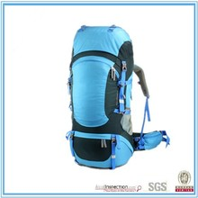 80L large capacity long-distance Backpack