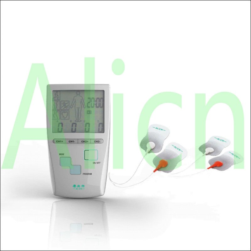 tens machine therapy