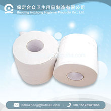 2014 Ultra soft toilet paper tissues