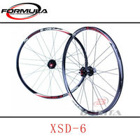 XSD-6 26'' chinese bicycles new product alloy wheels for bikes