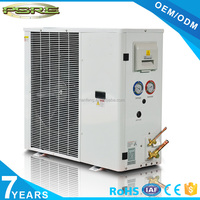 high quality countertop refrigerator for sale