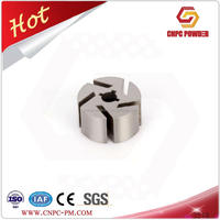 Lower price gear roll tester hot sale