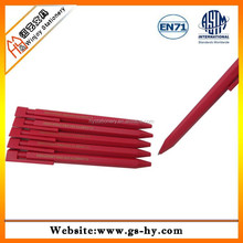 promotional OEM logo plastic pen