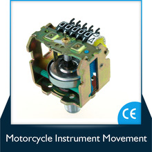 digital meter speedometer motorcycle
