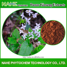Factory supply pure natural Epimedium extract with best quality