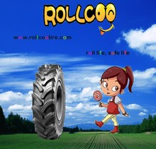 China low price products Radial Agricultural Tire 440/65R28 480/70R34 480/70R38 580/70R38 farm tractor tyre AG-R1 cheap tires